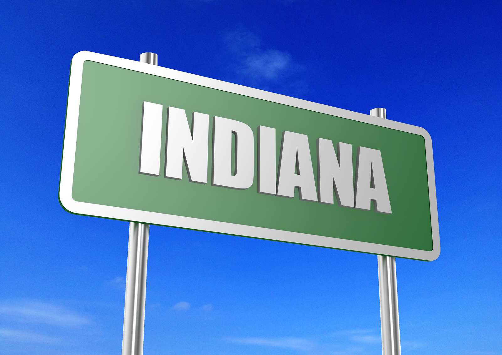 Day Trips In Indiana Asc Blog