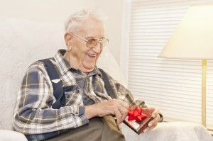 gifts for seniors