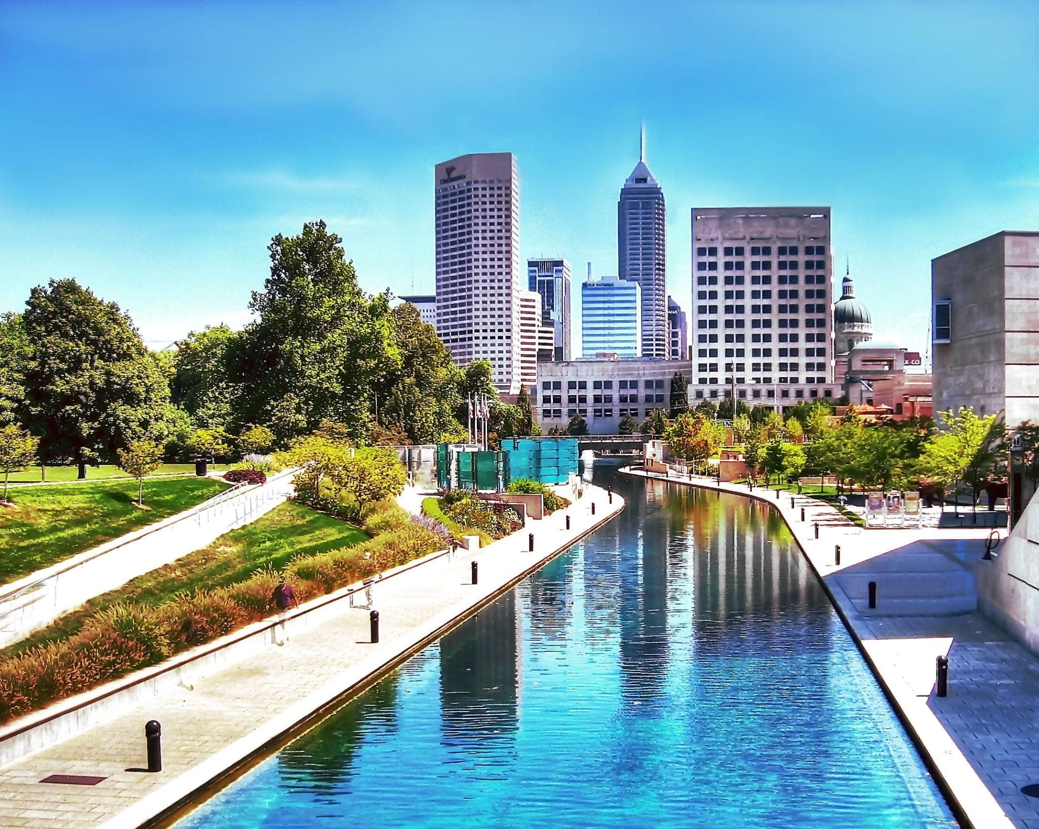 Indianapolis Activities For Seniors Asc Blog